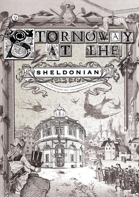 Stornaway